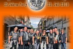 2019_20_07 25 Jahre Cactus Chapter