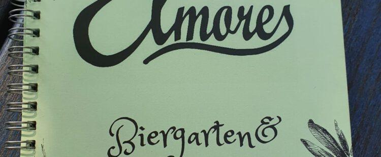 13.09.2020 Tour – Elmores Biergarten