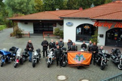 Harley_Kassel