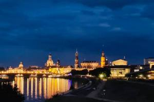 24.-26.07. Dresden