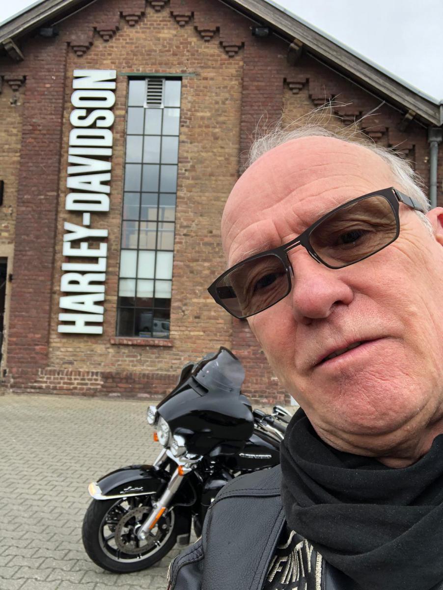 Gerd-Koeln