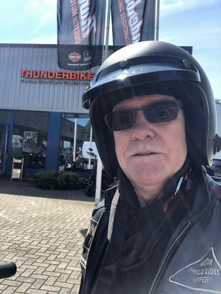 Gerd-Thunderbike-1