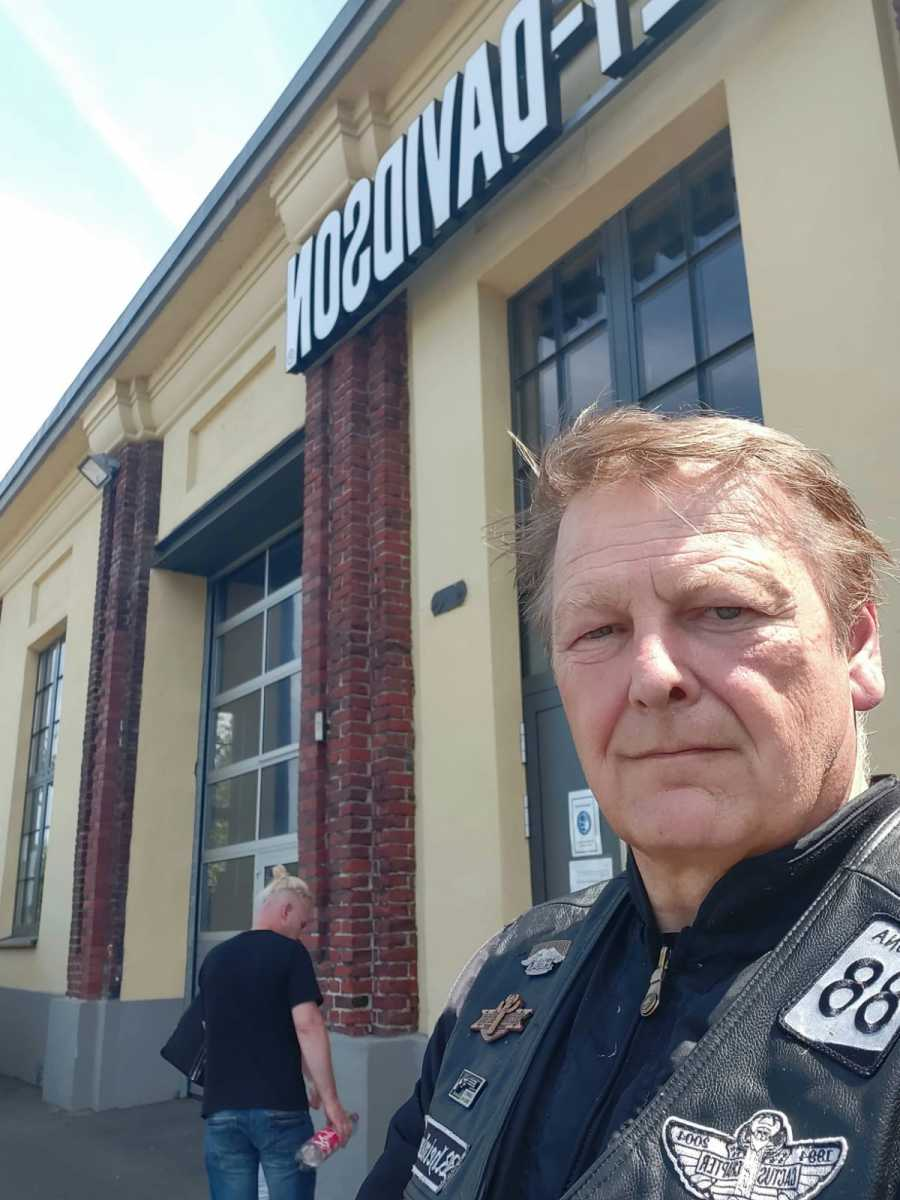 Harald-Bochum-2