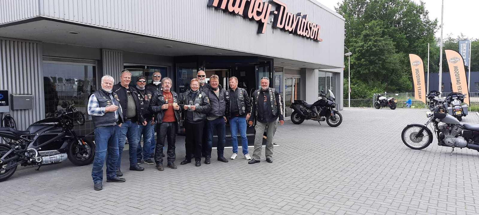 Kerkrade-Gruppe