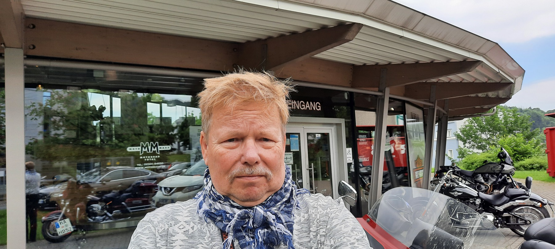 Jochen-Hagen