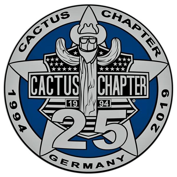 Logo_25_Slider