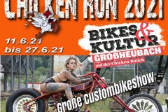 BikesKulturNeuBikeshow