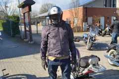 Christop-Thunderbike