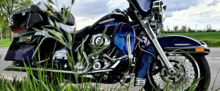 2021 Bikes of CACTUS  – klick here